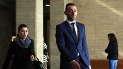 Съдът иска по-тежка присъда за Борислав Балджийски
