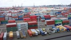 Българският износ за страните извън ЕС расте с 9%, вносът спада