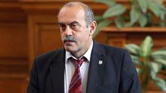 Нов неуспех на Атака да свалят новините на турски от БНТ