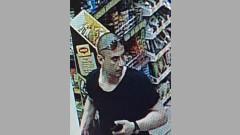 Познавате ли този крадец, пита полицията в Бургас