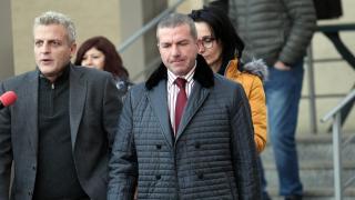 Москов обиден от обвинението в безстопанственост