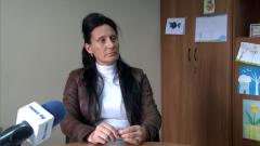 Джоанна Димитрова: НКЖИ отчита добър летен сезон в търговско отношение