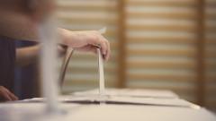 Илюзия е да се променят обществените нагласи чрез изборни хитринки