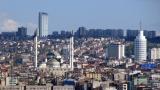 Турската икономика е на ръба на прегряването. И това е лоша новина за Ердоган