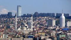 Лошите новини за турската икономика не спират
