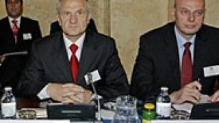 Във Виена започнаха преговори за Косово