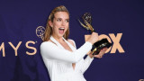 Наградите Еми 2019, кои са победителите и най-големият спад в гледаемостта на церемонията