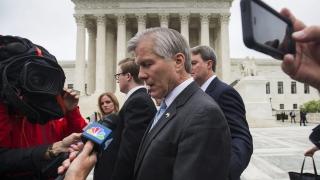 """Върховният съд на САЩ върна на по-долна инстанция казус, свързан с """"Обамакеър"""""""