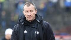 Стамен Белчев: Ако ЦСКА покаже истинското си лице, ще победи Лудогорец!
