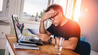 Работата от вкъщи разкри големите успехи и провали на ИТ сферата