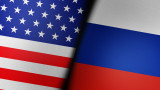 САЩ искат нов ядрен договор с Русия и Китай