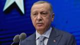 Турция предприема допълнителни мерки срещу нападенията в Идлиб