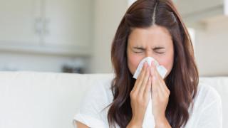 Предпазва ли настинката от коронавируса