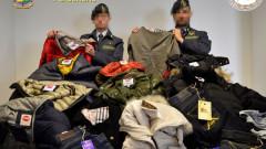 Мащабна операция на Европол затвори над 10 хил. магазина в ЕС
