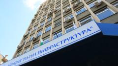 """Започва обществена поръчка за над 22 млн. лева за строителен надзор по АМ """"Хемус"""""""