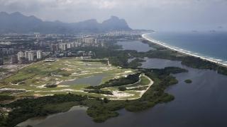 Рио де Жанейро пред фалит. Олимпийските игри излизат с $1,6 милиарда по-скъпо