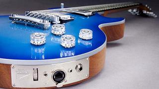 Роботът на Gibson Guitars е вече факт