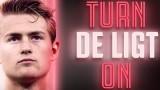 Официално: Матайс де Лихт в Ювентус за 75 милиона евро