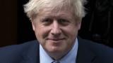 Джонсън представя на ЕС своята идея за Брекзит