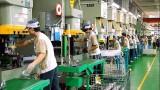 Рекордни печалби в китайската индустрия