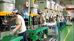 Индустрията на втората най-голяма икономика отчита рекордни печалби