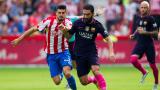 Арда Туран се завръща в Атлетико (Мадрид) през януари?