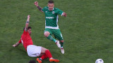 НА ЖИВО: Лудогорец със страхотен жребий преди групите на Лига Европа, ЦСКА изтегли късата клечка!