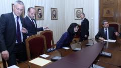 Реформаторите готови да подкрепят премиер от ГЕРБ