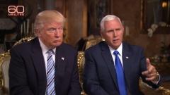Тръмп твърдо затяга миграционната политика