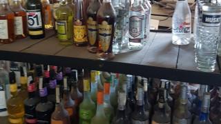 Задържаха 3100 литра алкохол