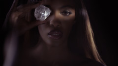 Продадоха един от най-големите диаманти в света за 40 милиона долара (ВИДЕО)