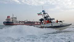 Петролът продължава да поскъпва заради напрежението в Близкия изток