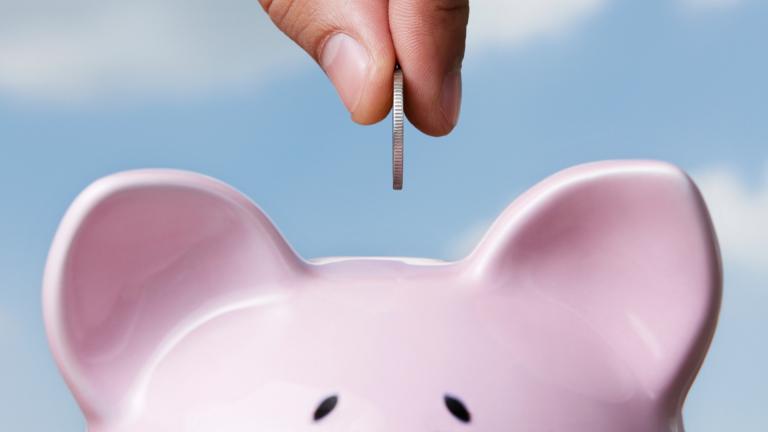 Как да инвестирате спестяванията си според експертите?
