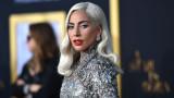 Българският дизайнер, който облече Лейди Гага