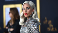 Признанията на простреляния гледач на кучетата на Гага