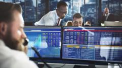 Най-очакваните технологични IPO-та на 2019-та година