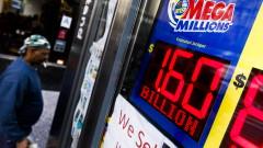 В Южна Каролина удариха колосалния джакпот от $1,53 млрд.