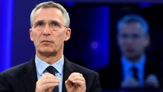 Черна гора в НАТО гарантира сигурността на Балканите, смята Столтенберг