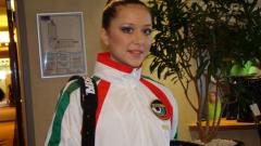 Илиана Раева с похвали за представянето на Силвия Митева