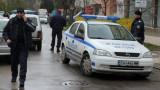 ДАНС изгони турски гражданин, заплашвал сигурността ни
