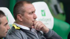 Астана не оправда очакванията срещу Йънг Бойс