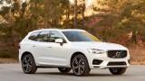 Volvo привиква за преглед над 2 милиона коли по целия свят