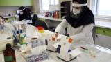 Заразените и жертвите от коронавируса намалявали в Иран