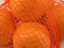 Продавали на завишени цени плодове и зеленчуци на пловдивски домове