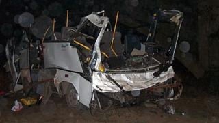 Проверяват и фирмата, наела камиона от произшествието край Бяла