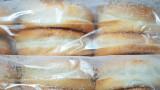 Мариана Кукушева: Поскъпването на хляба е факт