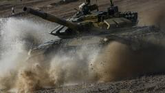 Военен анализатор предупреди за европейска или световна война заради Украйна