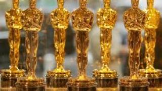 "Любопитни факти за златната статуетка ""Оскар"""