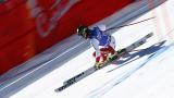 Финалният кръг за Световната купа в алпийските ски беше отменен