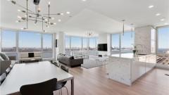 Оферта за $85 милиона: Луксозен имот в Манхатън плюс 2 Rolls-Royce, яхта и 2 билета за Космоса